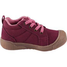 Reima Pasuri Shoes Kids brick red